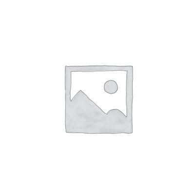Belid Magnum Pendel Liten. Svart str. E27 Liten T 1000